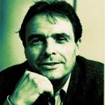 Pierre Bourdieu - A sociologia é um esporte de combate