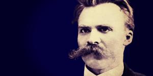 Documentario-Nietzsche