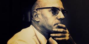 Foucault-por-ele-mesmo-e-contra-si-mesmo---Foucault-em-2-documentários