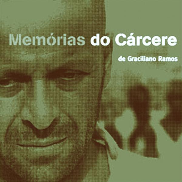Memorias do carcare Graciliano Ramos