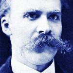 Nietzsche Além do bem e do mal