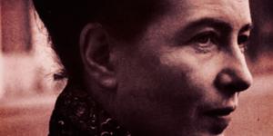 Simone-de-Beauvoir-Documentario-e-livro-Farofa-Filosofica