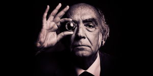 Jose-Saramago-Documentario-Farofa-Filosofica