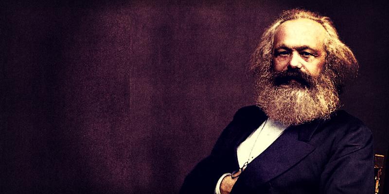 Karl-Marx-documentario-bbc-online