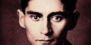 Quem-foi-Kafka-Documentario-e-livro