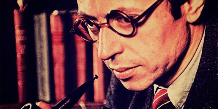 Sartre-Documentario-BBC-ONLINE