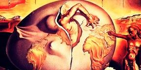 10-Filmes-sobre-a-Historia-da-Filosofia---FAROFA-FILOSOFICA