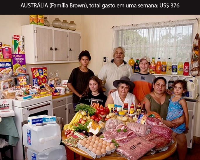 australia-376