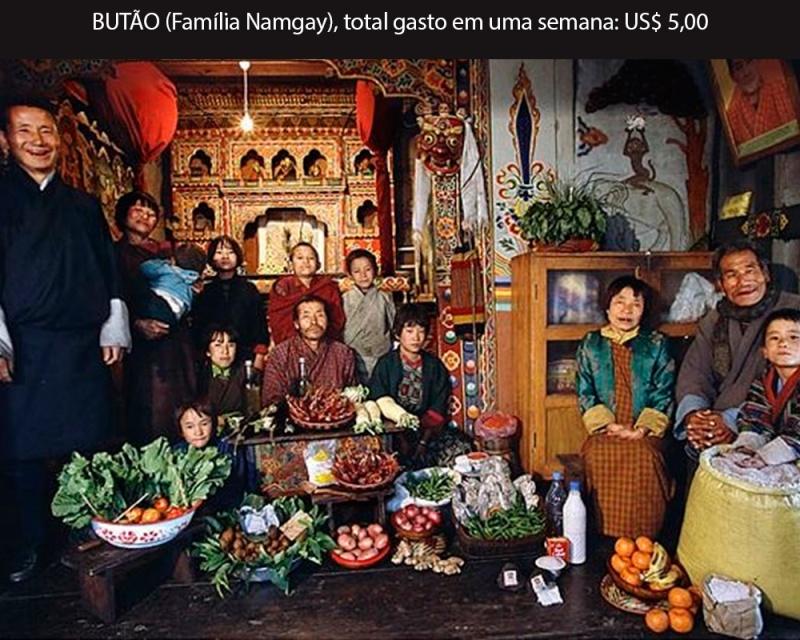 butao-5