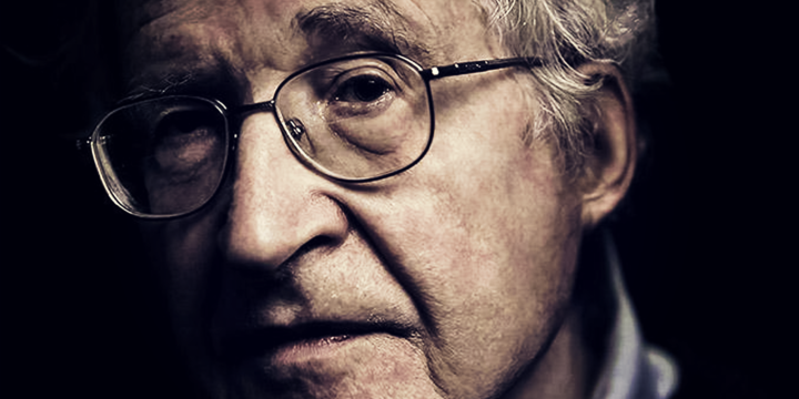 Chomsky-Documentarios-Online-Farofa-Filosofica