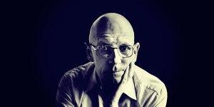 Foucault-Livros-para-download-Farofa-Filosofica