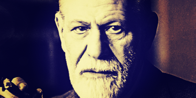 Freud-Livros-para-download-Farofa-Filosofica