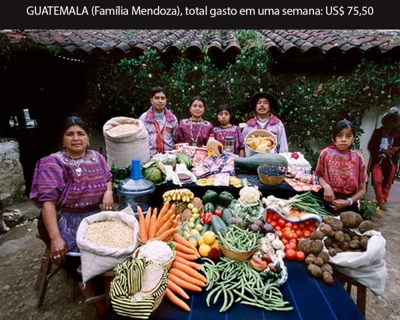 guatemala-75-50