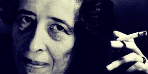 Hannah-Arendt-Filme-Online-e-Livro-para-download
