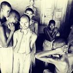 holocausto-brasilieiro