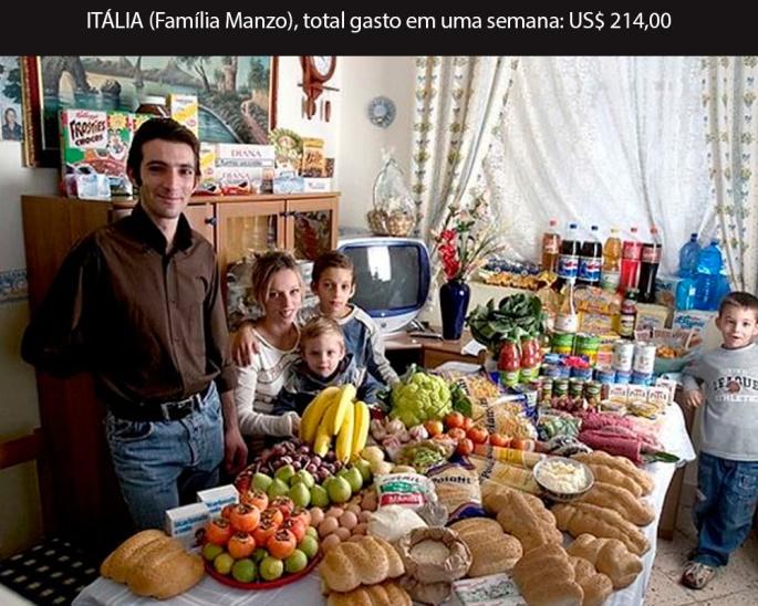italia-214