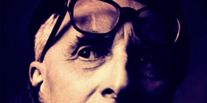 Levi-Strauss-Saudades-do-Brasil-Documentario-e-livro-Farofa-Filosofica