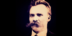 Nietzsche-Livros-para-download-Farofa-Filosofica