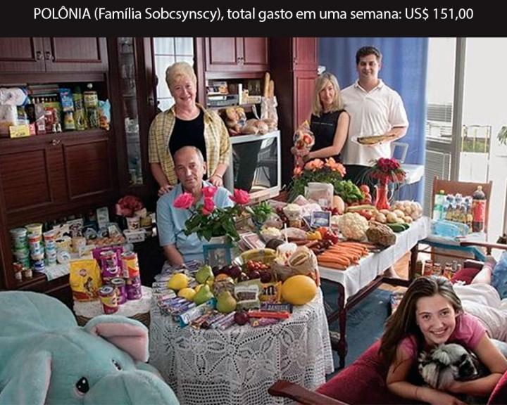 polonia-151