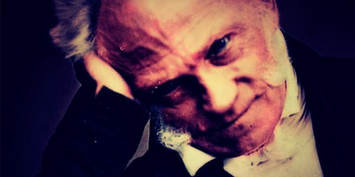 Schopenhauer-Livros-Download-Farofa-Filosofica