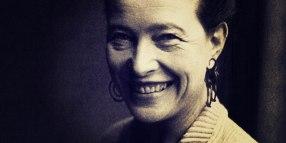 Simone-de-Baeuvoir-8-livros.GRATUITO
