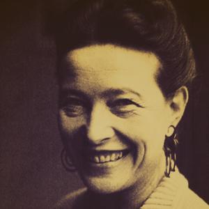Simone-de-Beauvoir-Bibliografia.postpng