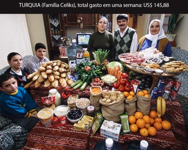 turquia-145
