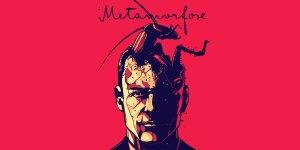 A-metamorfose-Kafka-Filme-e-livro-em-pdf-para-download