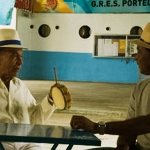 as-batidas-do-samba-documentario