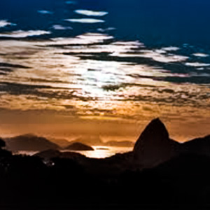 do-samba-a-bossa