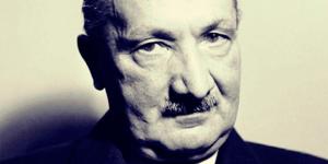 Heidegger-Documentario-BBC-Farofa-Filosofica