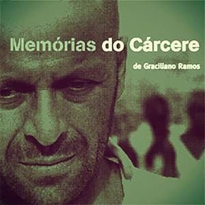 memorias-do-carcere-filme-e-livro