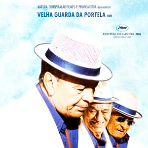 o-misterio-do-samba-documentario
