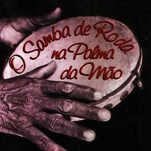 o-samba-de-roda-na-palma-da-mao-documentario