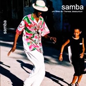 samba-documentario