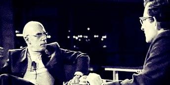 Foucault-x-Chomsky-Debate-Online-Farofa-Filosofica
