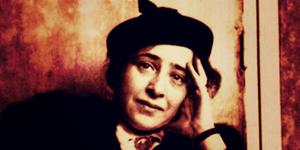 Hannah-Arendt-Livros-para-download-PDF
