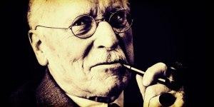 Jung-Livros-para-download-Farofa-Filosofica