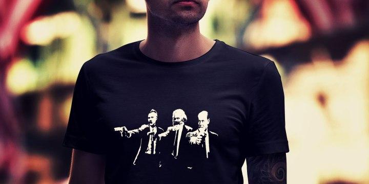 Nietzsche,-Marx-e-Freud-Facebook