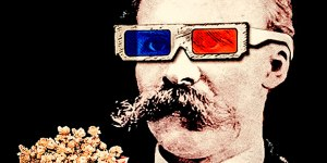 Nietzsche-vai-ao-cinema-Faorfa-Filosofica