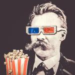 nietzsche-vai-ao-cinema