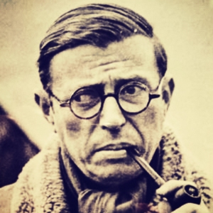 sartre-biliografia-para-download
