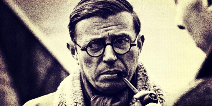 Sartre-Livros-em-PDF-para-Download