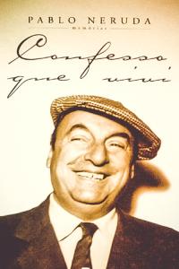 1.-Confesso-que-vivi---Pablo-Neruda