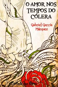 2.-O-amor-nos-tempos-do-colera---Gabreil-Garcia-Marques