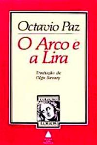 5.-O-arco-e-a-lira---Octavio-Paz