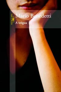 8.-A-tregua---Mario-Benedetti