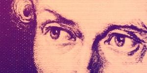 Kant-Livros-Download-Farofa-Filosofica