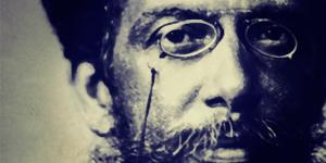 Machado-de-Assis-Livros-Download-Farofa-Filosoofica