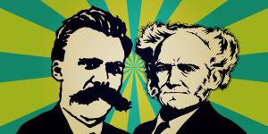 Nietzsche-e-Schopenhauer-Livros-Download-Farofa-Filosofica